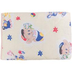 Одеяло-покрывало стеганое SP21, Letto