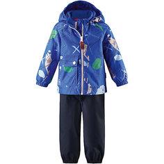 Комплект Leikki: куртка и брюки для мальчика Reimatec® Reima