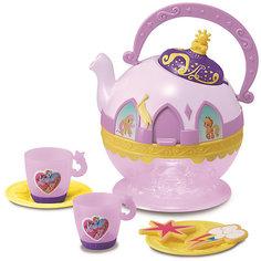 Набор посудки My Little Pony, HTI