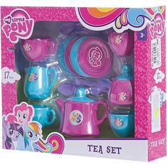 Чайный набор  My Little Pony, HTI