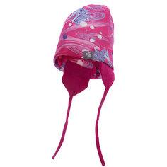 Шапка CAIRO для девочки Huppa