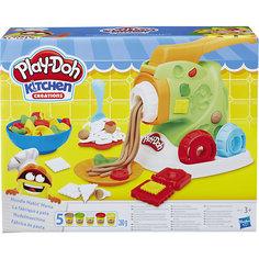 """Игровой набор """"Машинка для лапши"""", Play-Doh Hasbro"""