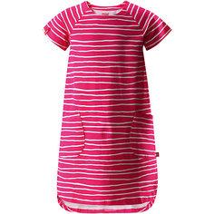 Платье для девочки Reima