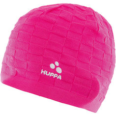 Шапка PEEP для девочки Huppa