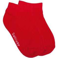Носки для девочки Gulliver