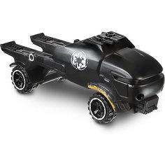 "Машинка Hot Wheels ""Star Wars"" R1 Seal Droid SW Mattel"