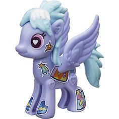 """Игровой набор Hasbro My little Pony """"Создай свою пони"""", Клауд Чейзер"""