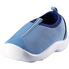 Кроссовки Reima для мальчика