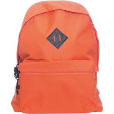 Рюкзак школьный молодежный Centrum
