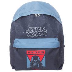 Рюкзак молодежный Star Wars Erich Krause