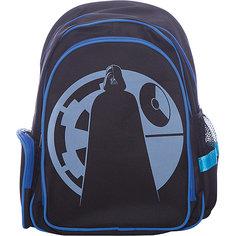 Рюкзак школьный Звездные войны Centrum