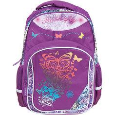 Школьный рюкзак Centrum