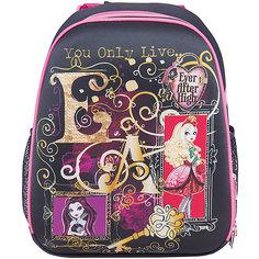Школьный рюкзак, Ever After High Centrum