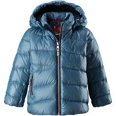 Куртка Reima Vihta для мальчика