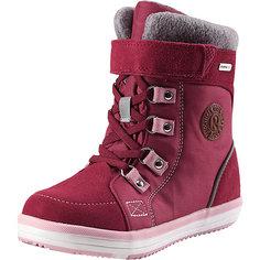 Ботинки Freddo Reimatec® Reima  для девочки