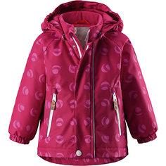 Куртка Reimatec® Reima Ruis для девочки