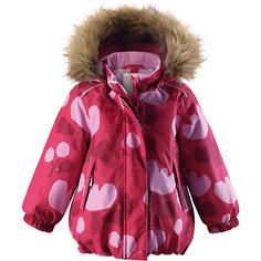 Куртка Reimatec® Reima Pihlaja для девочки