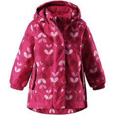Куртка Reimatec® Reima Ohra для девочки