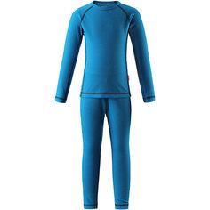Комплект нижнего белья Reima Lani для мальчика