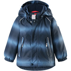 Куртка Reimatec® Reima Kuusi для мальчика