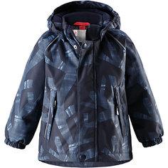 Куртка Reima Reimatec® Kuusi для мальчика
