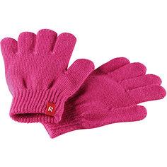 Перчатки Reima Twig для девочки