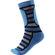 Носки Reima Stork Thermolite для мальчика