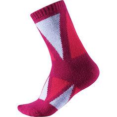 Носки Reima Savo для девочки