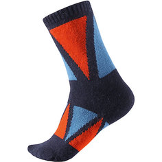 Носки Reima Savo для мальчика