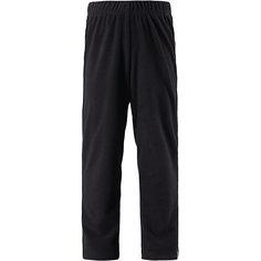 Флисовые брюки Reima Centaur
