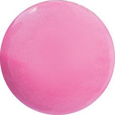 Centrum Пластилин прыгающий в шарике, 35 г.