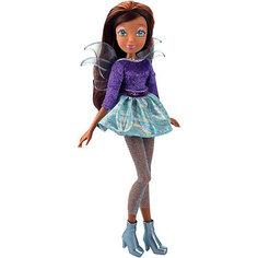"Кукла Winx Club ""WOW Лофт"" Лайла, 35 см"