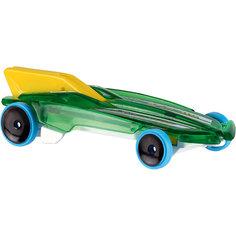 Базовая машинка Hot Wheels, HW Formula Solar Mattel