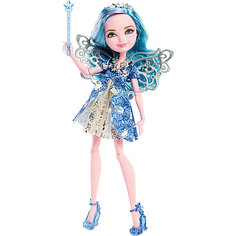 Кукла Фарра Гудфэйри, Ever After High Mattel