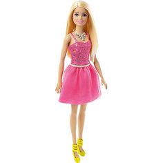 "Кукла ""Сияние моды"", Barbie Mattel"