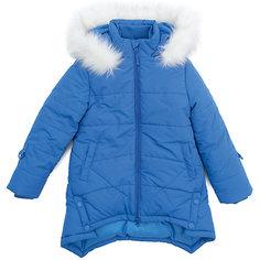 Пальто PlayToday для девочки