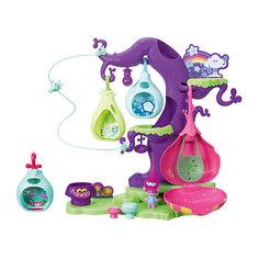 """Игровой набор Hasbro """"Trolls"""", Волшебное дерево троллей"""