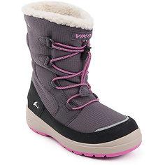 Ботинки Totak GTX Viking для девочки