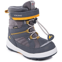 Ботинки Playtime GTX Viking