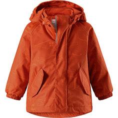 Куртка Reimatec® Reima Olki для мальчика
