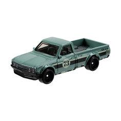 Базовая машинка Mattel Hot Wheels, Datsun 620