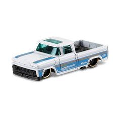 Базовая машинка Mattel Hot Wheels, Custom 62 Chevy Pickup