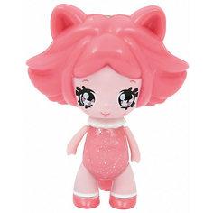 Одна кукла Glimmies Rakella в блистере Giochi Preziosi