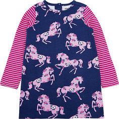 Платье Hatley для девочки