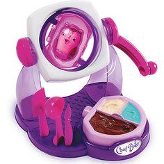 """Набор для лепки Cool Baker """"Фабрика шоколадных конфет"""" Spin Master"""
