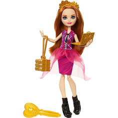 Кукла Ever After High Принцесса-школьница Холли О'Хара Mattel