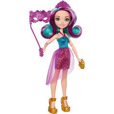 "Кукла Ever After High Мэдлин Хэттер из серии ""День коронации"" Mattel"