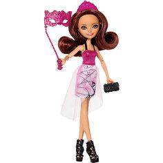 "Кукла Ever After High Браер Бьюти из серии ""День коронации"" Mattel"