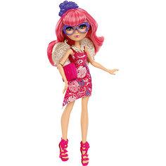 Кукла-школьница Ever After High Си-Эй Кьюпид Mattel