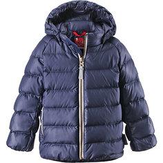 Куртка Minst Reima